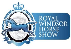Royal Windsor Horse Show - Schedule available and entries open online for Royal Windsor Horse Show 2013 (8th – 12th May)