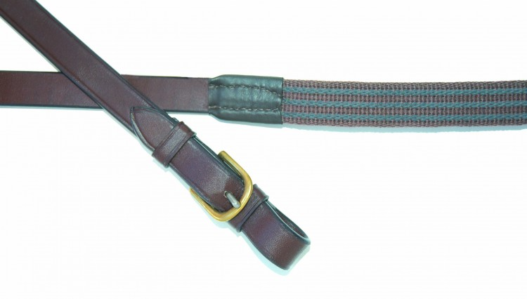 WebbingRubberGrip 750x426 - Get a (Webbing) Grip with Kate Negus Saddlery!