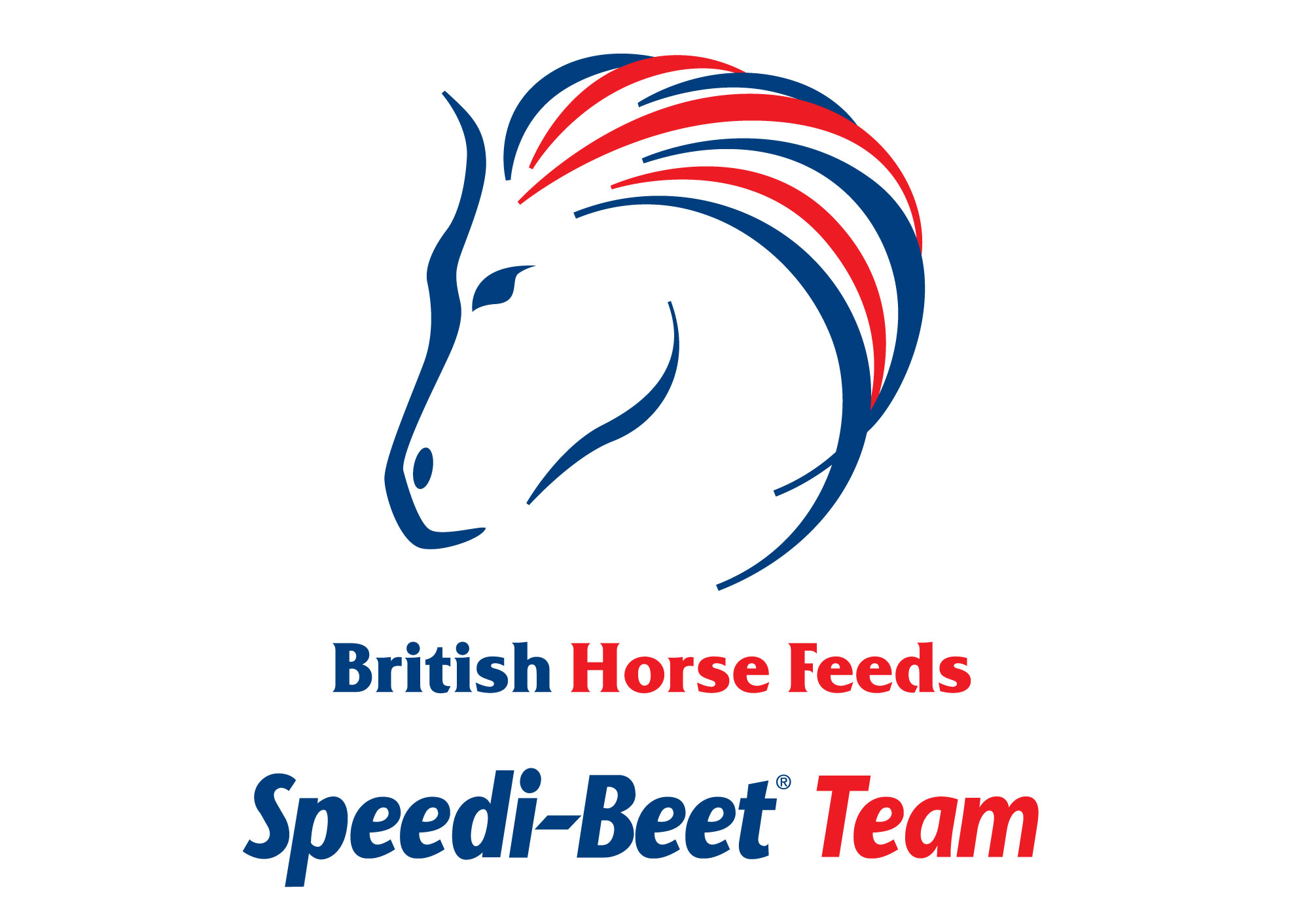 speedibeet team logo - Would you like to join the Speedi-Beet Team?