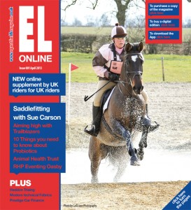 COMP-APR13-Ezine-cover