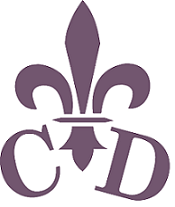 Classical Dressage logo - Great incentives to visit the Classic Dressage at Badminton.