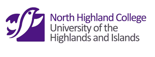 Higlands College Logo - NHC-UHI appeals to local riders to turn out for equestrian show