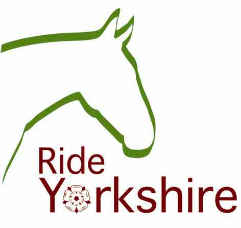 Ride Yorkshire 1 - Ride Yorkshire Fun rides