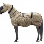 Rug Z itch 150x150 - Sweet itch? Z-itch has it covered with the new Sweet Itch Rug