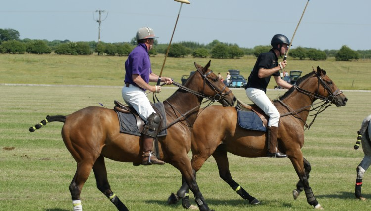 2013 07 07 15.02.34 750x426 - The Grove and Rufford Hunt invite you to Picnic and Polo!
