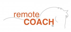 Remote Coach 300x136 - Improve your free walk FREE with Remote Coach!