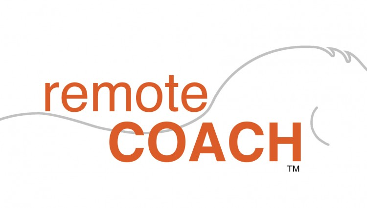 Remote Coach 750x426 - Don't forget to breathe! Free download from Remote Coach