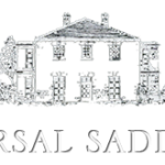 Teversal Saddlery