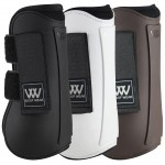 WB0044 Pro Tendon Trio 150x150 - Woof Wear's Pro Range receives a facelift for 2013