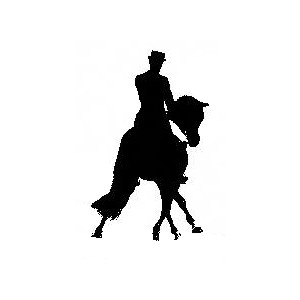 dressage piccy - Experienced International Competition/Events Groom required