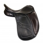 Saddle Impala Pro D2 150x150 - Win a saddle with Petplan Equine's 25th Anniversary Competition