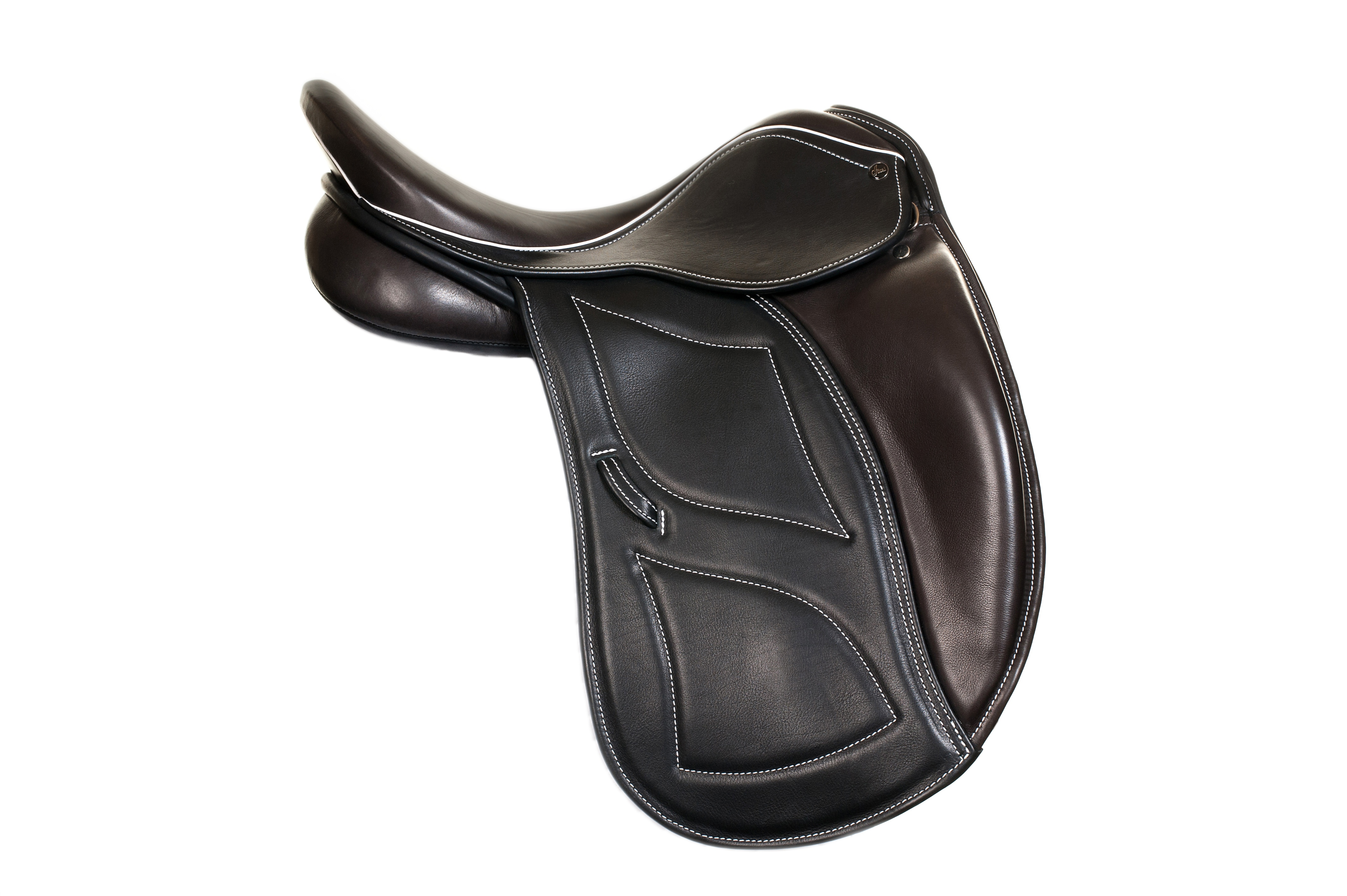 Saddle Impala Pro D2 - Win a saddle with Petplan Equine's 25th Anniversary Competition