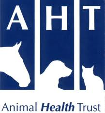AnimalHealthTrustLogo - AND THE WINNERS ARE… The Animal Health Trust UK Equestrian Awards 2013