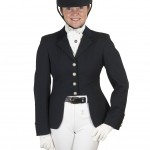 Deluxe Diva Jacket  150x150 - Over 75 prizes to be won plus loads more Christmas present ideas