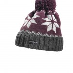 Pikeur Snowflake Hat emailer 150x150 - Over 75 prizes to be won plus loads more Christmas present ideas