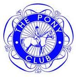 Pony Club Logo - The Pony Club Looks Forward to the Future