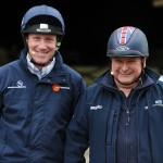 YHL 2013 3 150x150 - Your Horse Live 2013 – A Major Success