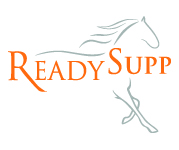 ReadySupp Logo - Feed Time Reinvented With Launch Of ReadySupp
