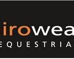 airowear equestrian logo 150x120 - Airowear and British Showjumping Join Forces to Launch New Body Protector