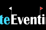 Elite Eventing Logo