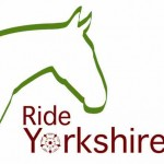 Ride Yorkshire 1