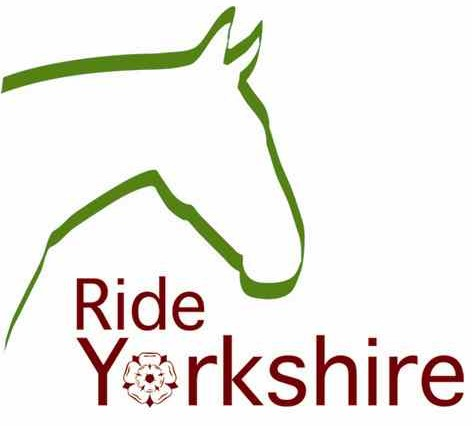 Ride Yorkshire 1 472x426 - Ride Yorkshire Rides