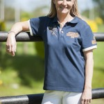 Tiny Fletcher 150x150 - Tina Fletcher supports the Hickstead Derby Community