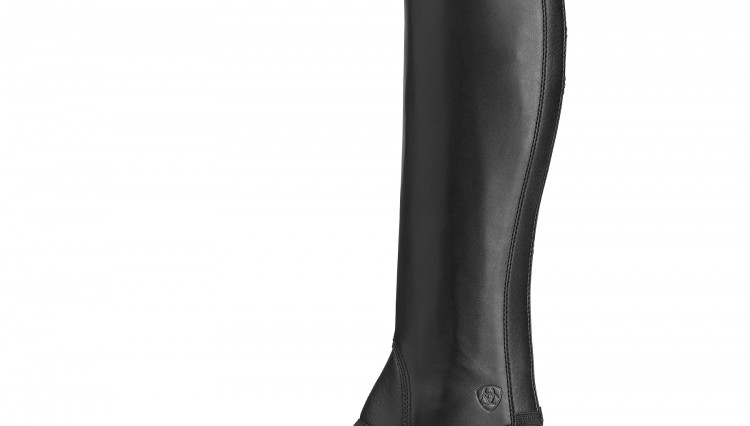 Ariat Chorus with boot side 750x426 - Join the Ariat Chorus