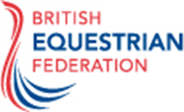 BEF Logo - Entries Open For 2014 Bef Futurity