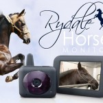 Rydale Horse Monitor