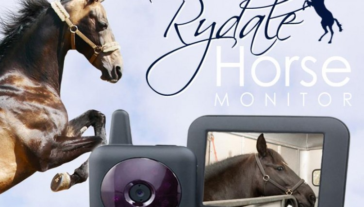 Rydale Horse Monitor 750x426 - The Rydale Horse Monitor