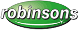 robinsons logo - Enter for your chance to win with Robinsons Equestrian