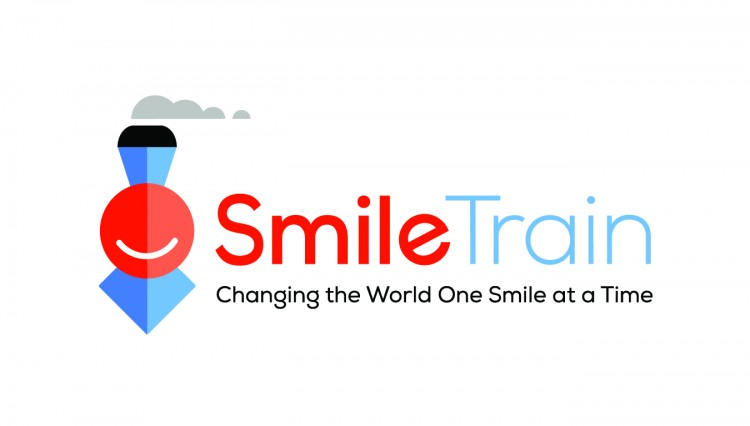smiletrain 750x426 - Vets with Horsepower embark on 2,700 mile trip for Smile Train