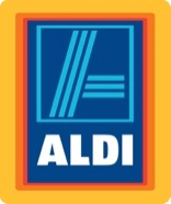 ALDI logo - You'd be 'foalish' to miss ALDI's new Equestrian range