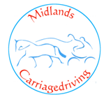 Midlands carriage driving - Midlands' Carriage Driving celebrates the past year and looks forward to 2015