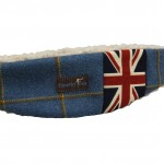 New Foxglove Union Jack Earwarmer emailer