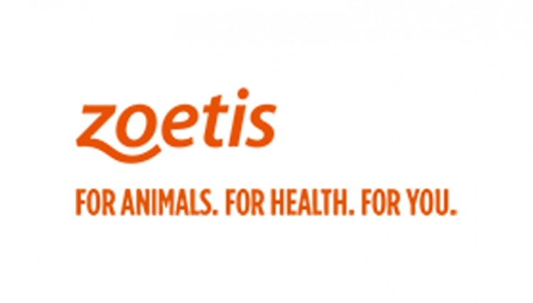 Zoetis Logo 750x426 - Zoetis Brings Risk of Encysted Small Redworm to Life with Blippar