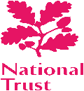 national trust logo - Belton Horse Trials 17th - 19th April 2015  National Trust Offer