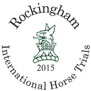 Rockingham2015 300 - Sponsors flock to support Rockingham Castle International Horse Trials