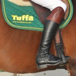 Tim Stockdale Boot2 150x150 - Tuffa Footwear launches new made to measure boots