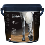 hoof image 2 science supplements 150x150 - 4Feet for Hoof Care with Science Supplements