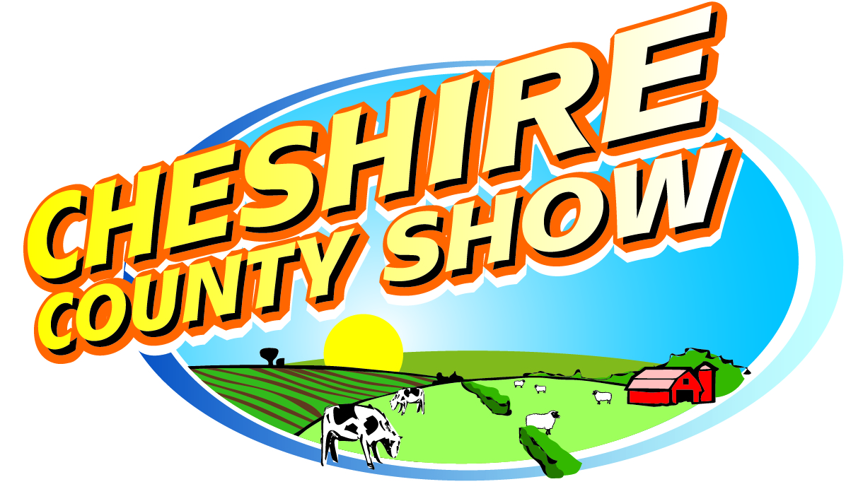 Cheshire County Show - Saddle Up! Cheshire Show's rise to becoming a major horse event
