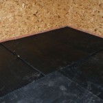 fairfield sales- stable matting 2-1