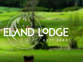 Eland Lodge Equestrian Centre – Equestrian Events and Online Clothing and Equestrian Accessories Store