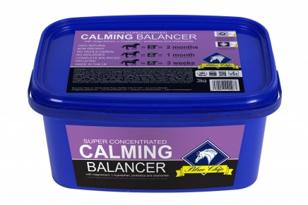 Calm balancer pack HR RGB 436x291 - Overwhelming response to new product launch leads Blue Chip to extend their offer to customers