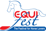 Jenny Pitman to Judge at Equifest