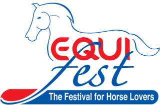 Equifest logo3 - Jenny Pitman to Judge at Equifest