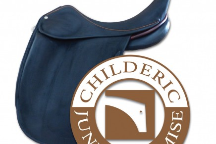 Junior Promise2 436x291 - SADDLE BRAND SUPPORTS YOUNG CUSTOMERS