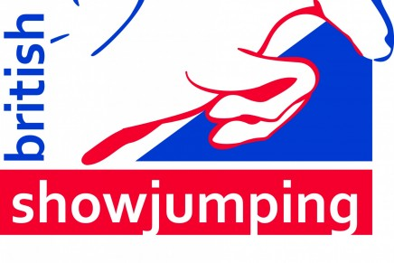 Great Britain's Showjumping 2015 European Squad Named