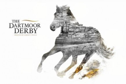 Dartmoor Derby logo 436x291 - A brand new equestrian experience